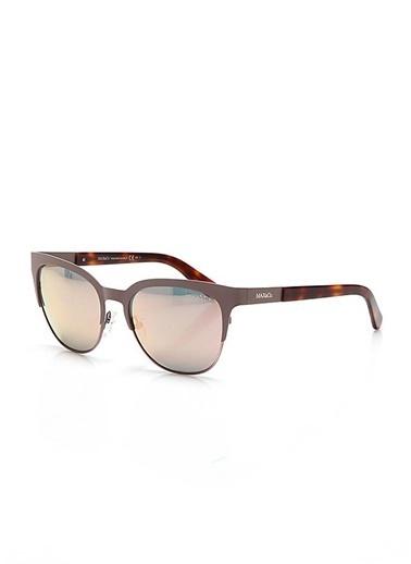 Max&Co Güneş Gözlüğü Altın